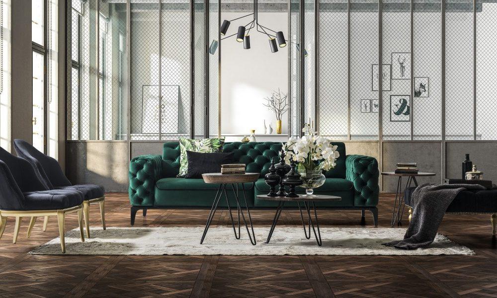 floransa-sofa-set-1