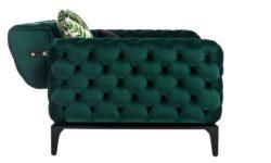 floransa-sofa-set-11