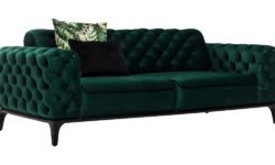 floransa-sofa-set-13