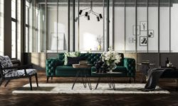 floransa-sofa-set-14
