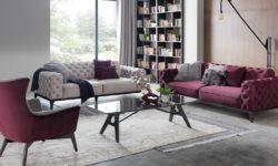 floransa-sofa-set-15