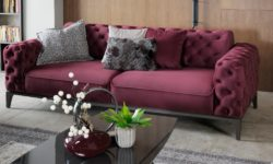 floransa-sofa-set-16