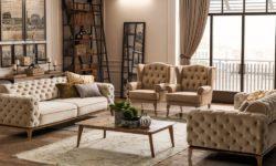 floransa-sofa-set-17