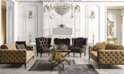 floransa-sofa-set-18