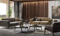 floransa-sofa-set-19