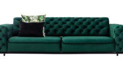 floransa-sofa-set-2