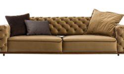 floransa-sofa-set-20