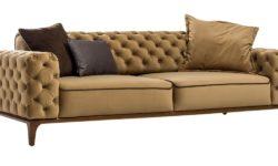 floransa-sofa-set-21
