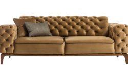 floransa-sofa-set-22