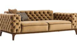 floransa-sofa-set-23