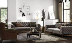 floransa-sofa-set-24