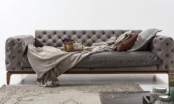 floransa-sofa-set-25