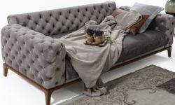 floransa-sofa-set-26