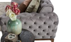 floransa-sofa-set-27