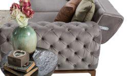 floransa-sofa-set-28