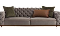 floransa-sofa-set-29