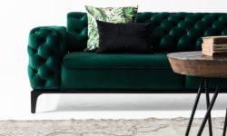 floransa-sofa-set-3