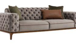 floransa-sofa-set-30