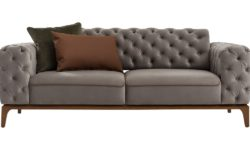floransa-sofa-set-31