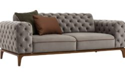 floransa-sofa-set-32