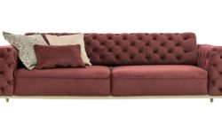 floransa-sofa-set-33