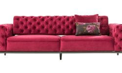 floransa-sofa-set-34