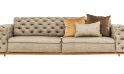 floransa-sofa-set-35