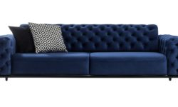 floransa-sofa-set-36
