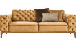 floransa-sofa-set-37