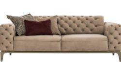floransa-sofa-set-38