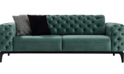 floransa-sofa-set-39