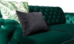 floransa-sofa-set-4