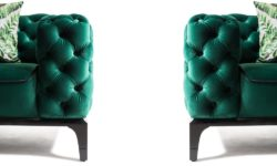 floransa-sofa-set-5