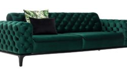 floransa-sofa-set-8