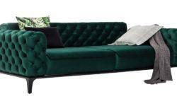 floransa-sofa-set-9