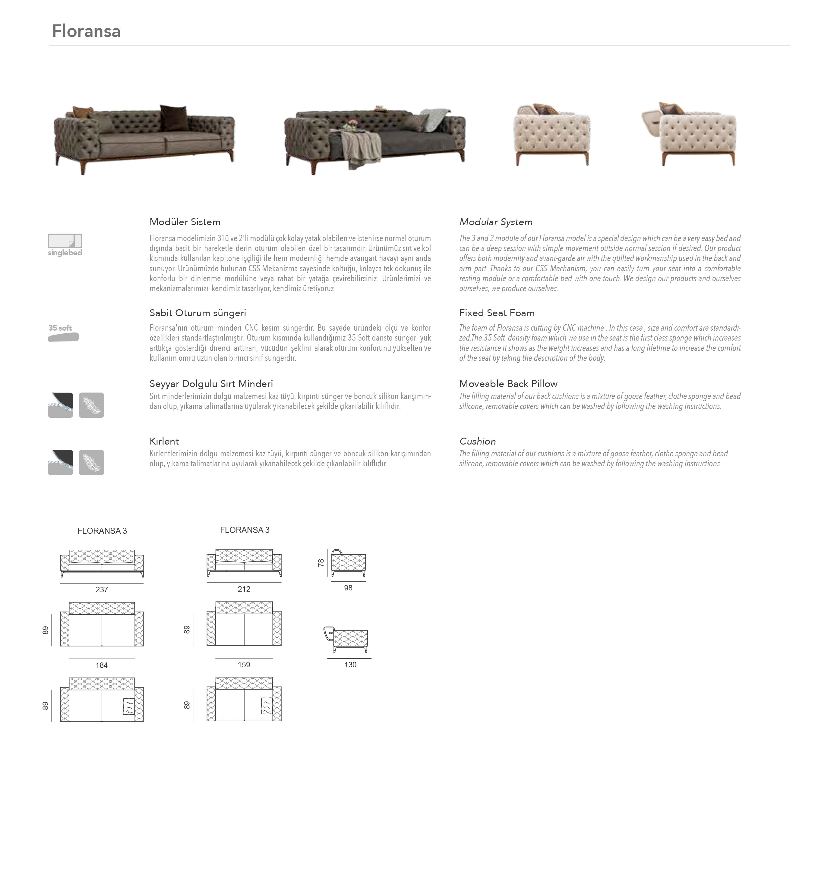 floransa-sofa-set