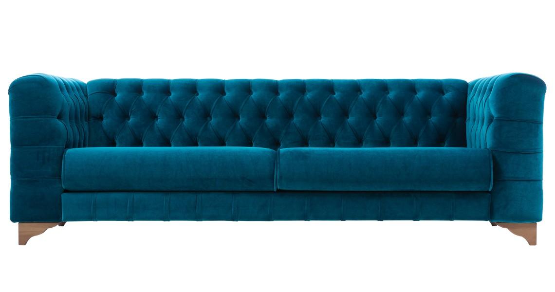 Florida 3+2+1+1 Sofa-Set – Yuvam Möbelhaus in Wuppertal | Cilek ...