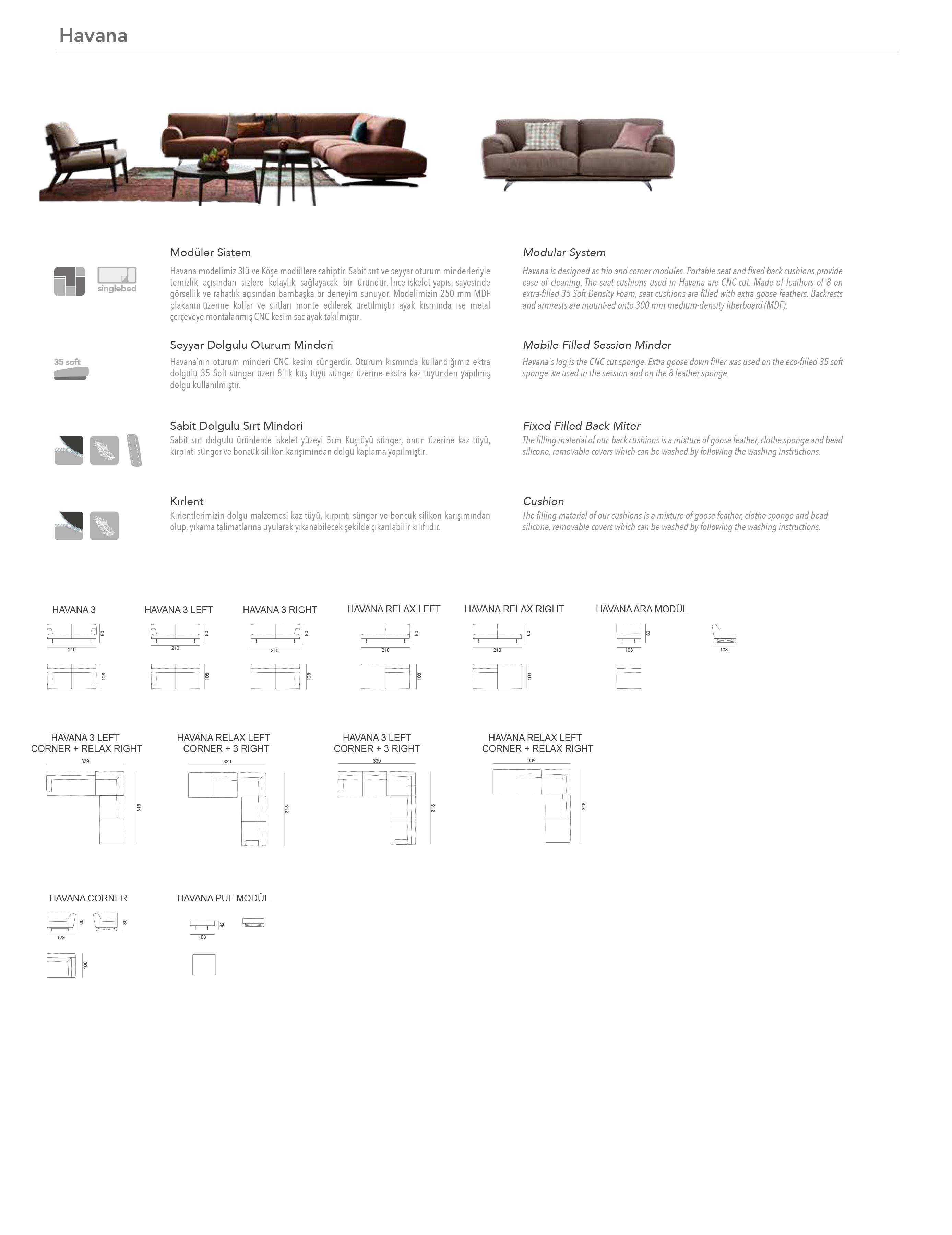 havana-sofa-set