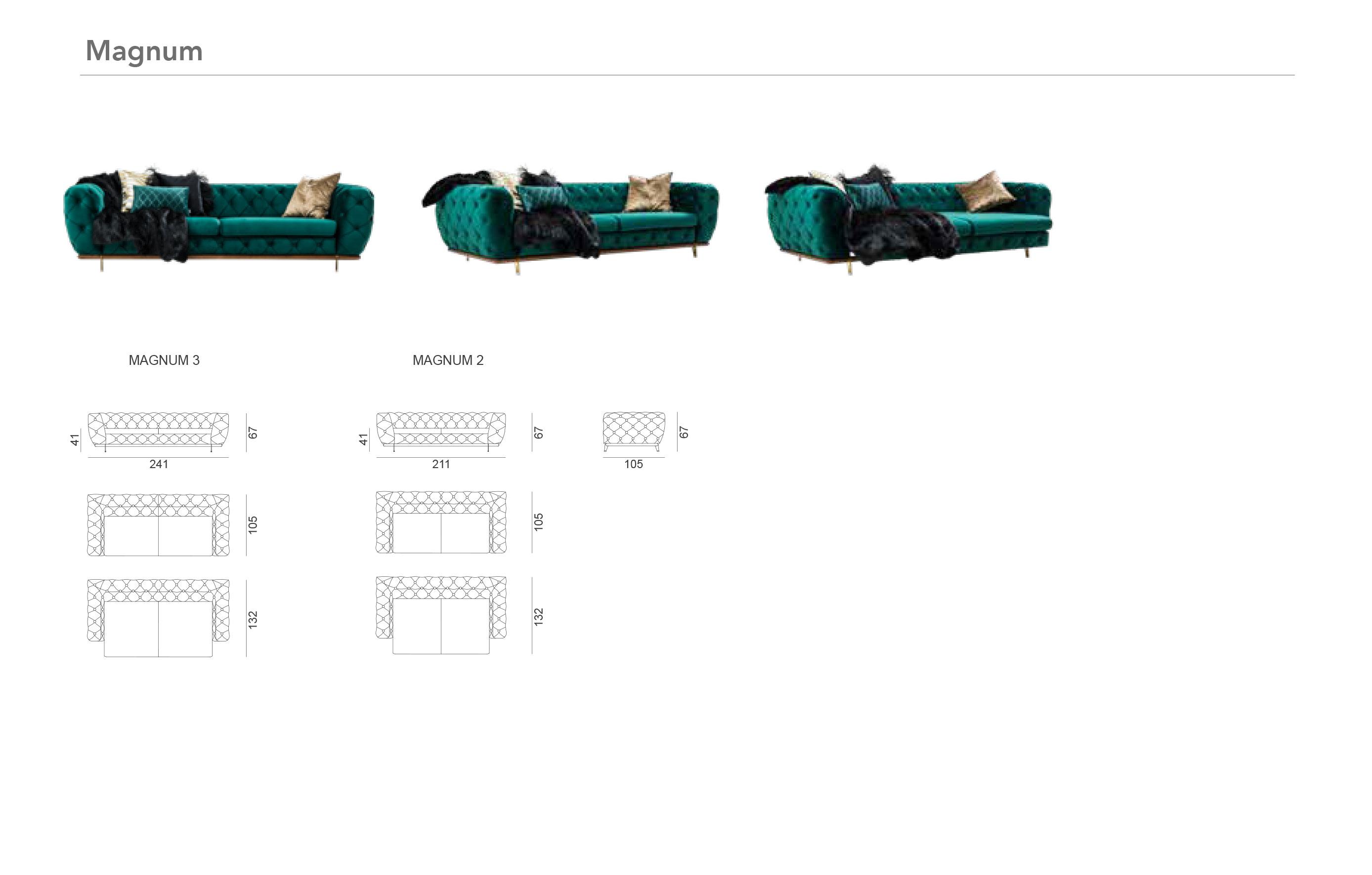 magnum-sofa-set
