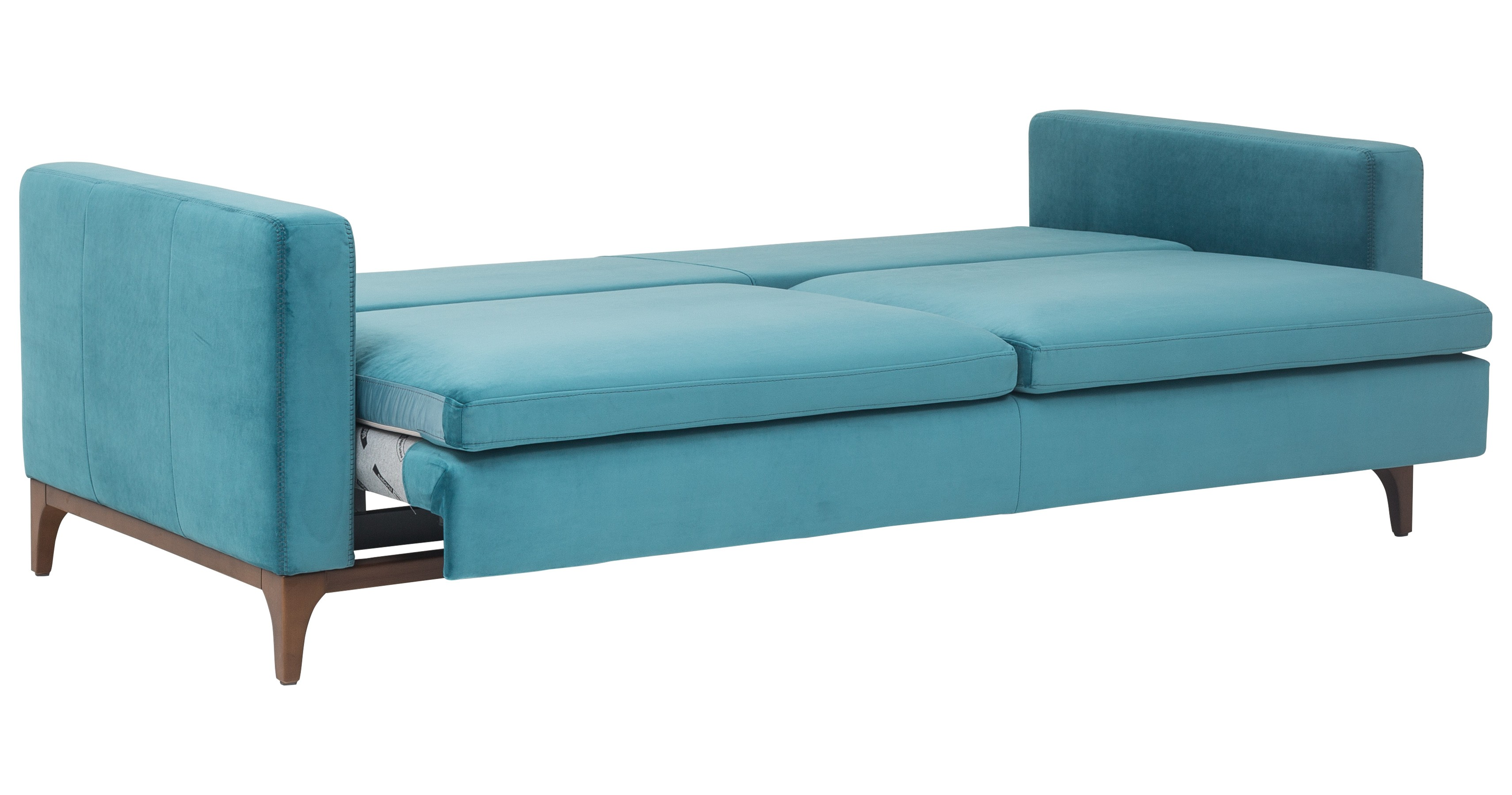 Metropol 3+2+1+1 Sofa-Set – Yuvam Möbelhaus in Wuppertal | Cilek ...