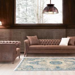 Yuvam Mobelhaus In Wuppertal Cilek Offizieller Handler In Europa