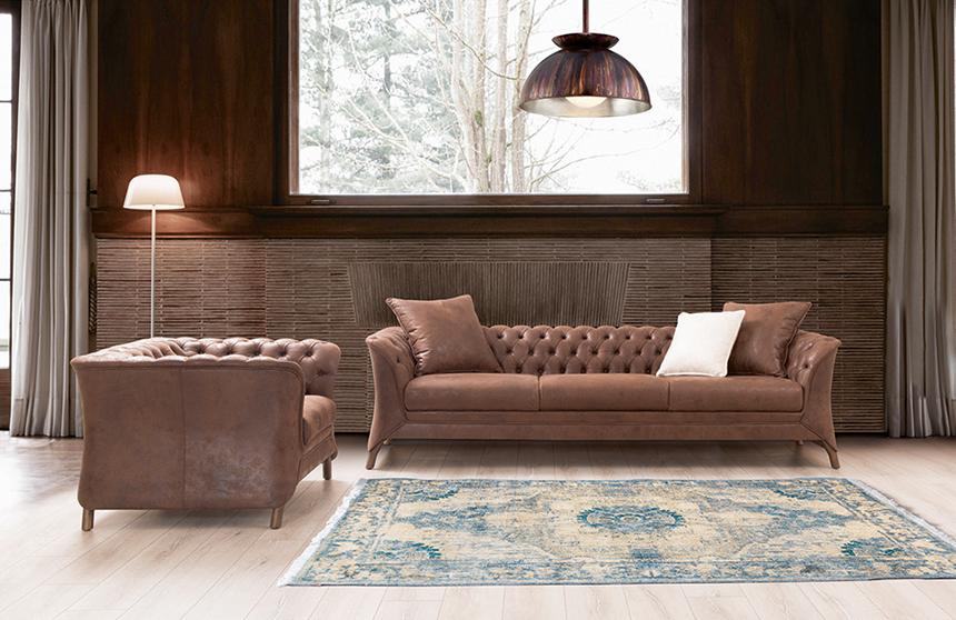 oscar-modern-sofa-set