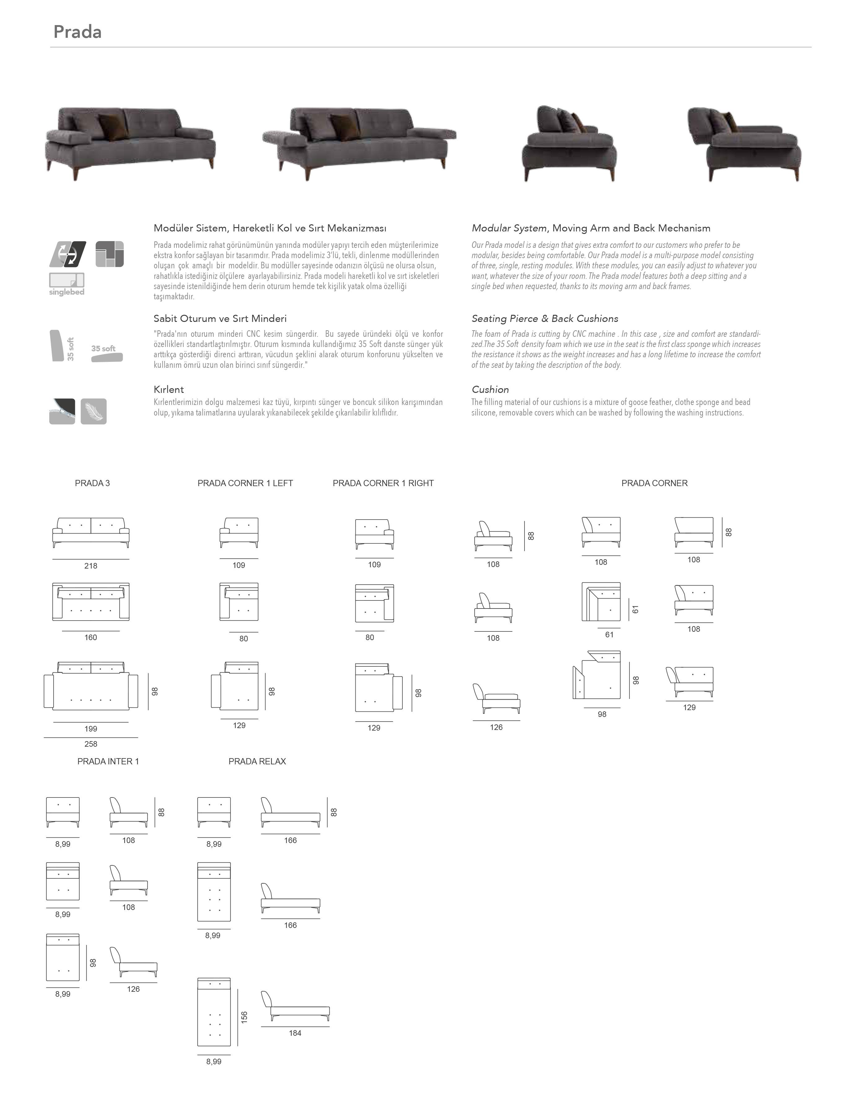 prada-sofa-set