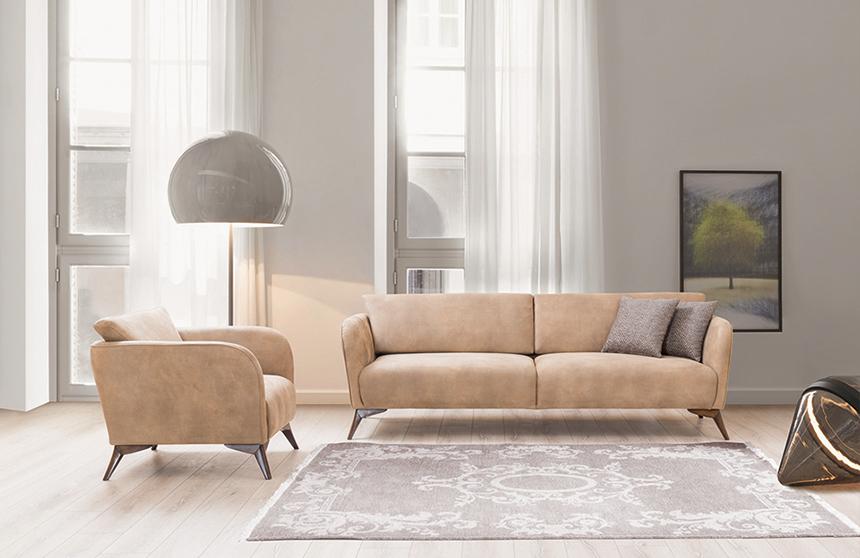 scala-modern-sofa-set