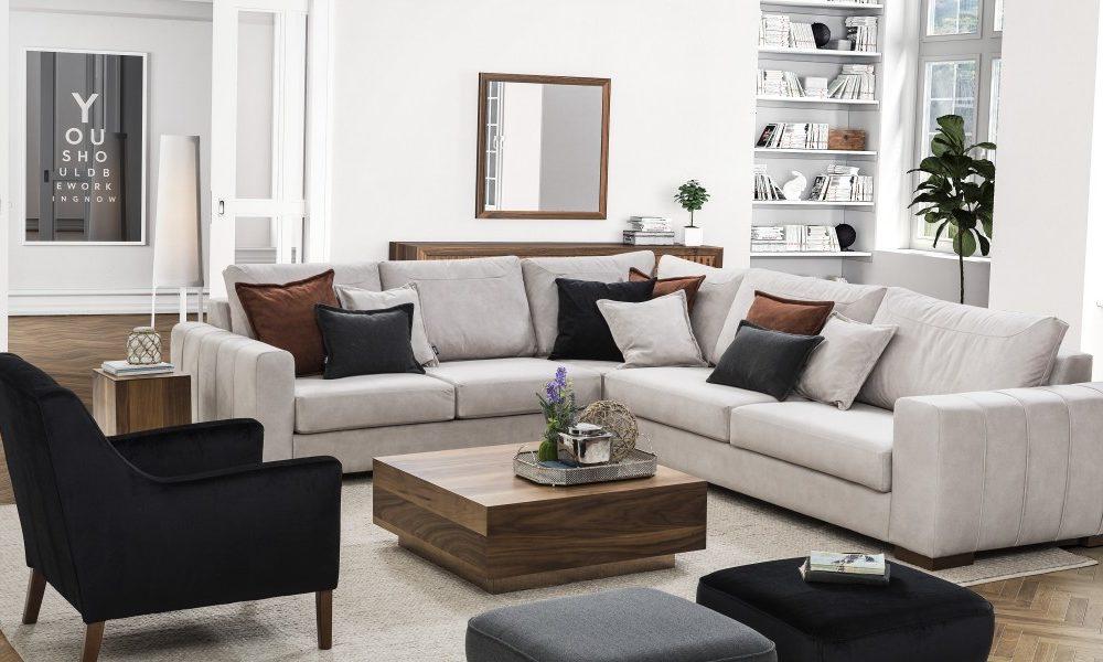 Verona sitzecke yuvam m belhaus in wuppertal cilek - Turkische wohnzimmer gardinen ...