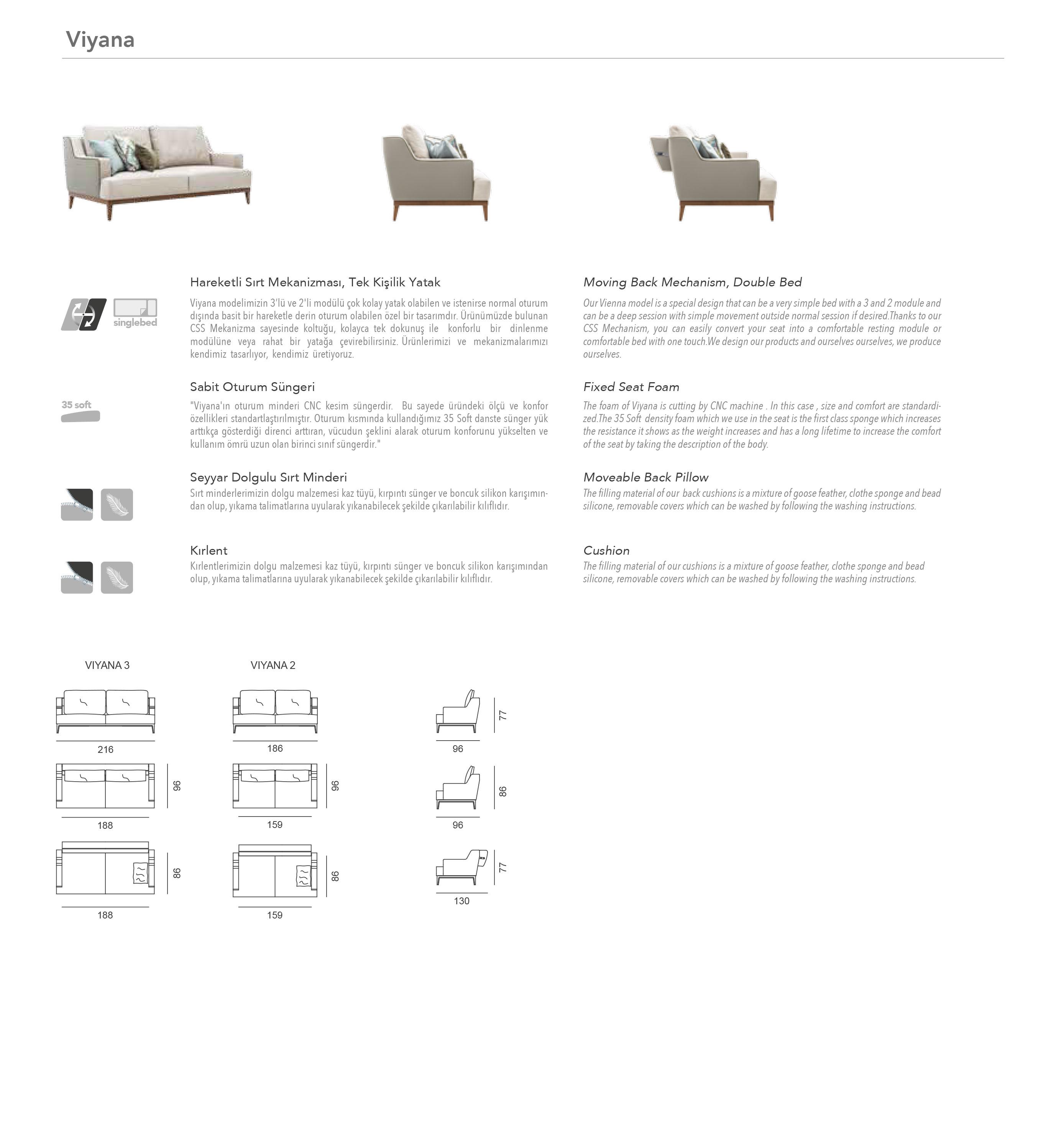 viyana-sofa-set