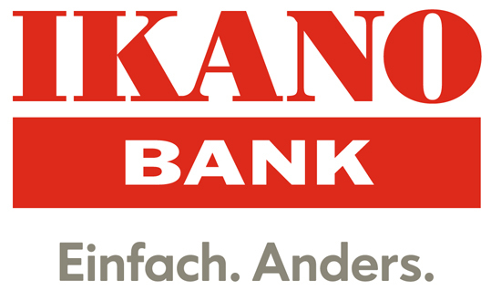 Ikano_Bank_Logo_Claim_ml