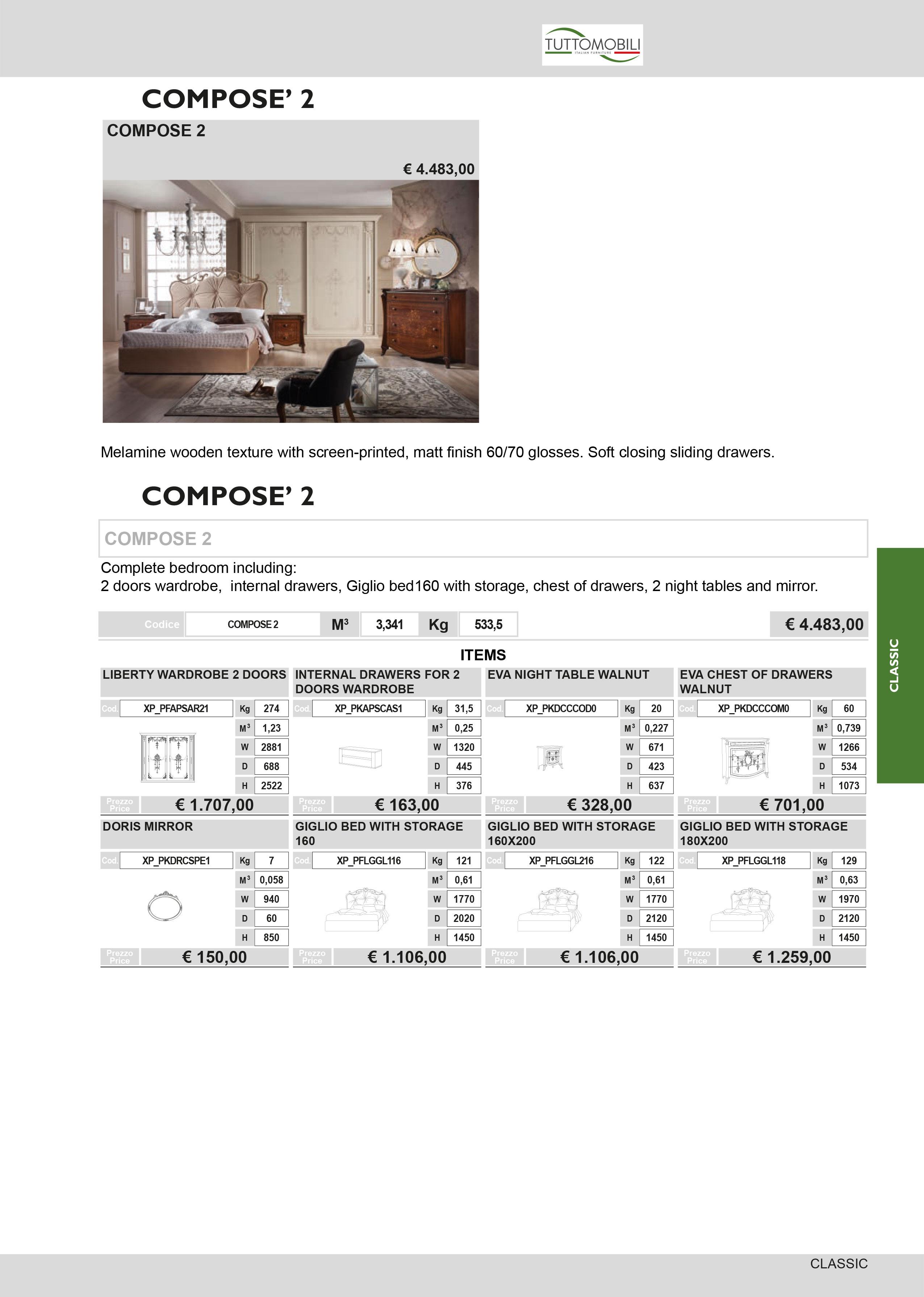 compose-2-schlafzimmer-preis