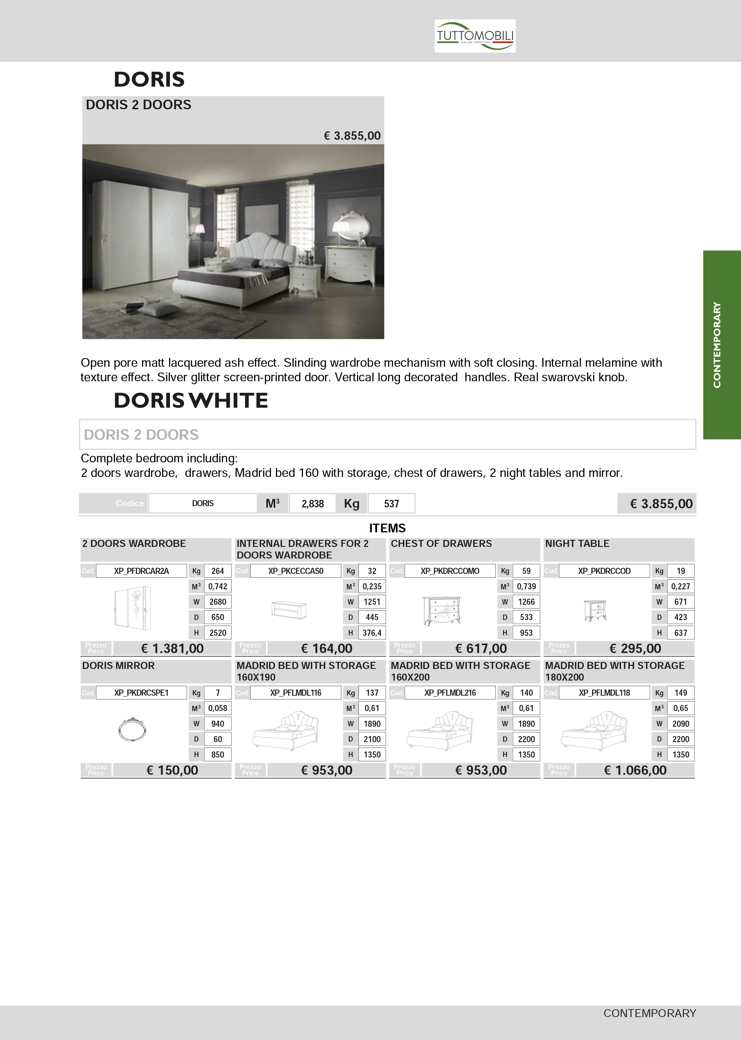 doris-weiss-schlafzimmer-preis