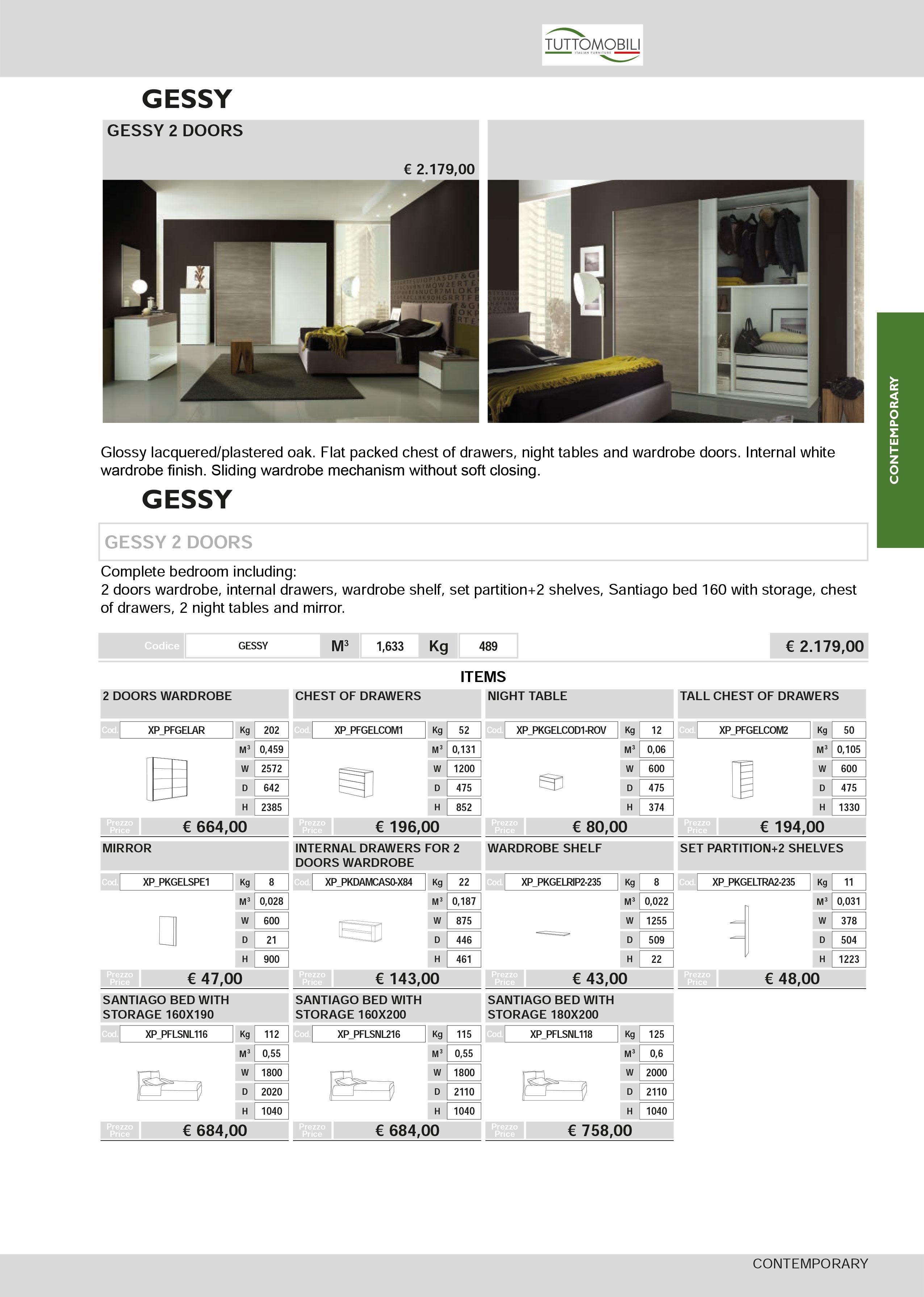 gessy-schlafzimmer-preis